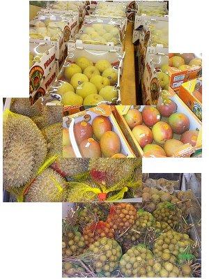 Viet Hoa Oriental Food Market